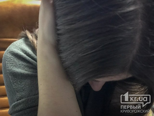 В Украине запустили горячую линию для предотвращения домашнего насилия